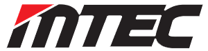 MtecAutoparts.com | Ricambi e accessori auto, cover e gusci, piantoni e lampade led a Monopoli